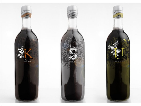 koji_kin_wine_label_together_by_rawn_za