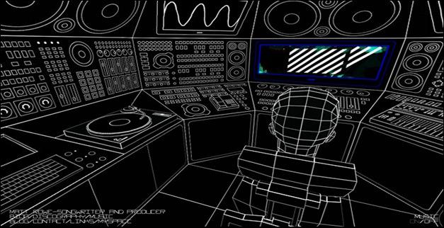 mattrowe-musiccom
