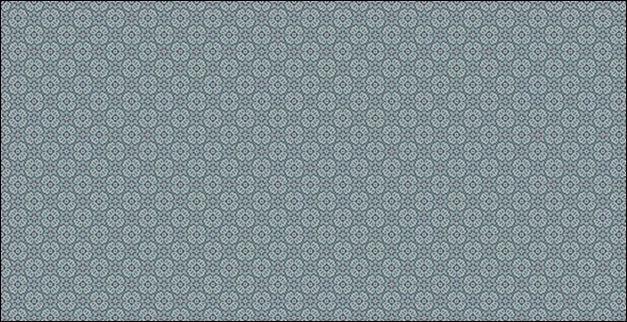 pattern-03