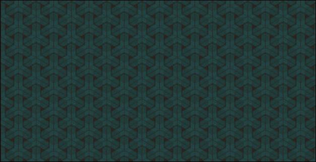 pattern-06