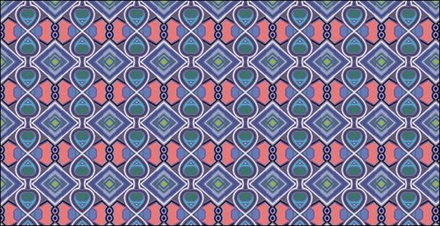pattern-133