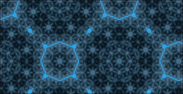 pattern-25