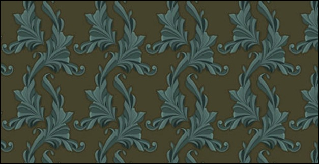 prim-walls background patterns