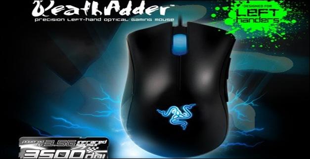 15-razer-deathadder-lh