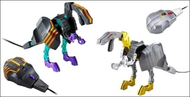 23-transformer-usb-laser-mouse