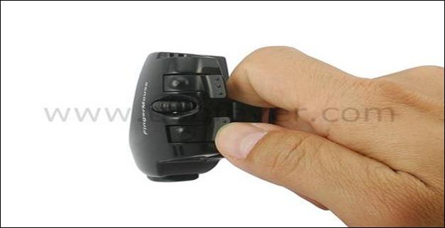 24-3d-mouse-thumb