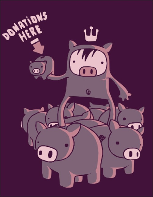 40-king-of-pigs