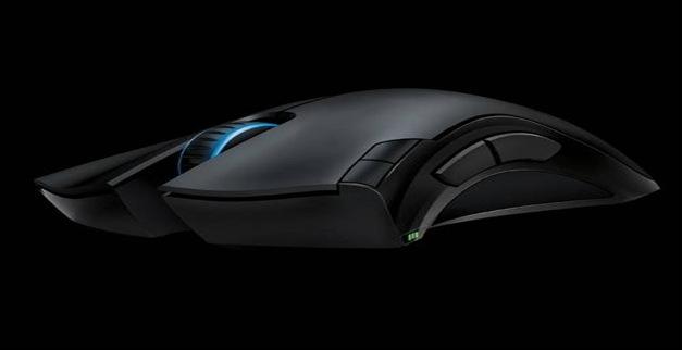 4-razer-mamba-laser-mouse