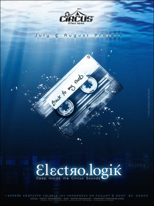 ELECTROLOGIC_by_zoulou