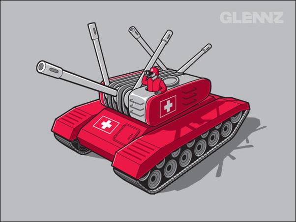 Glennz2