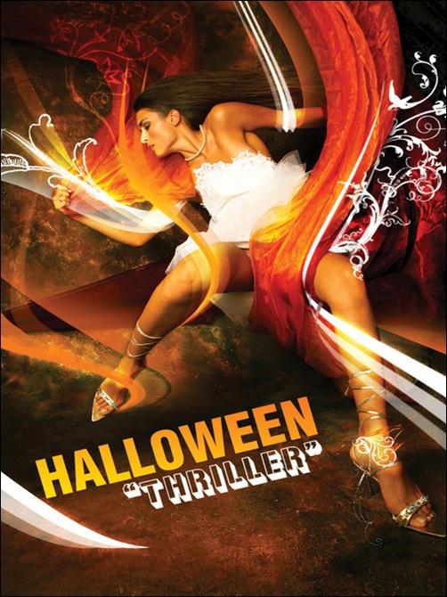 Halloween_flyer_by_ElenaSham