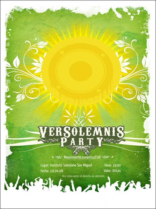 Ver_Solemnis_Party_by_danoob32
