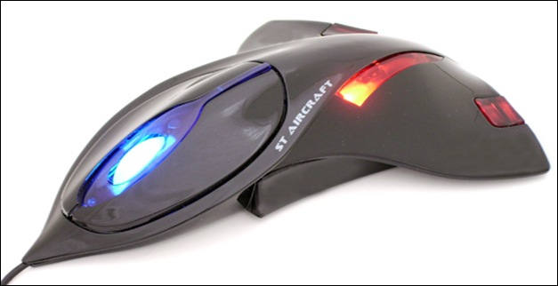 40 geeky and unusual computer mouse designs tripwire magazine