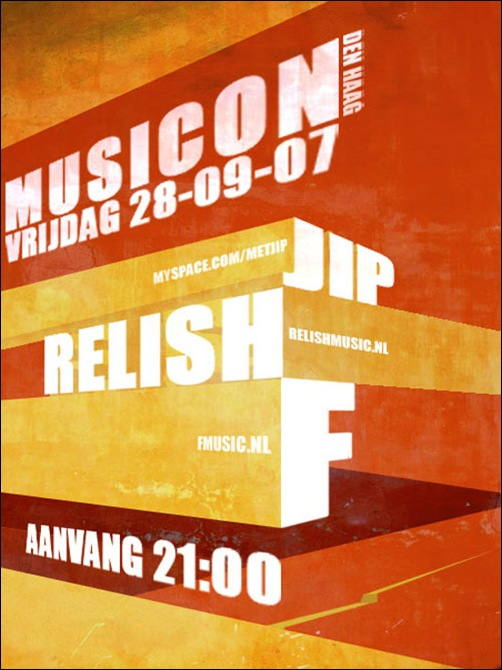 flyer-design-musicon