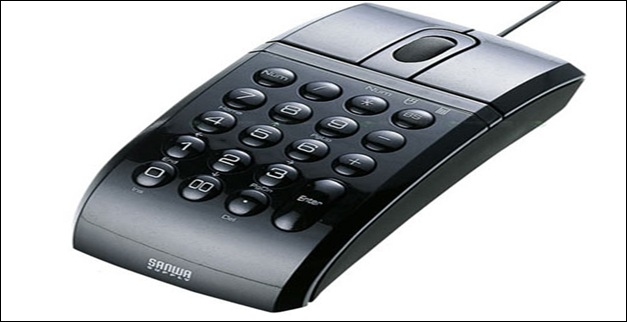 keypad_mouse