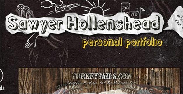 sawyer-hollenshead-hand-drawn