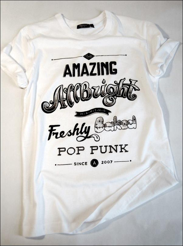 tshirt-design-allbright