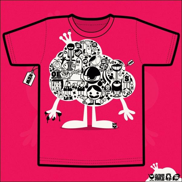 tshirt-design-copy-paste-1