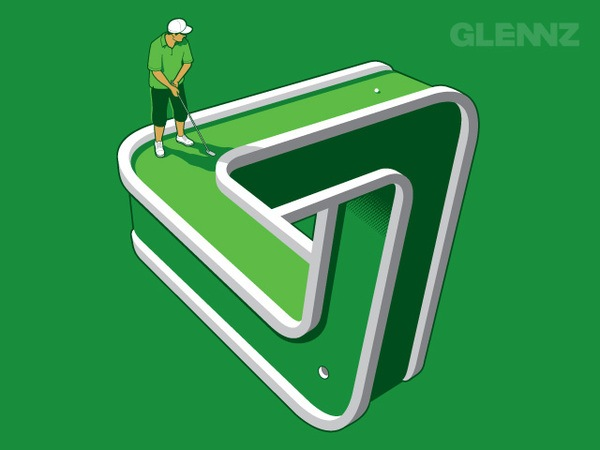 tshirt-design-glennz-tees-17