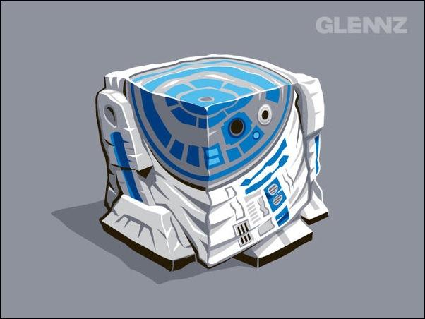 tshirt-design-glennz-tees-2