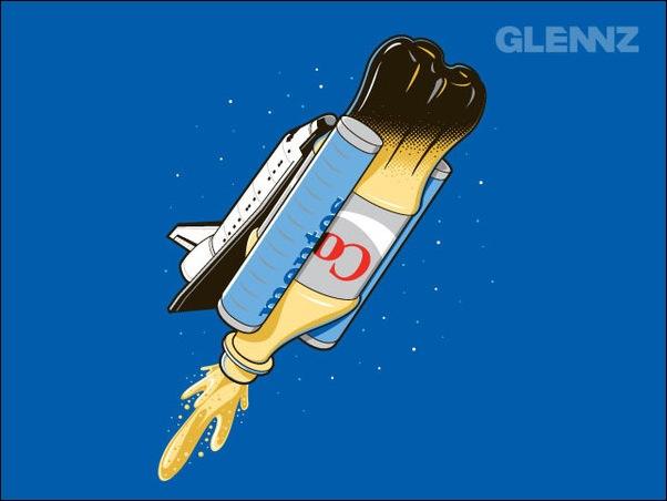 tshirt-design-glennz-tees-6