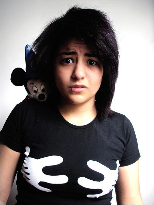 tshirt-design-mickey