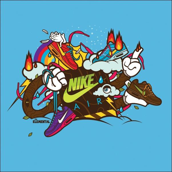 tshirt-design-nike-elemental-2