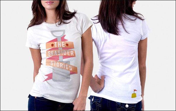 tshirt-design-seasider