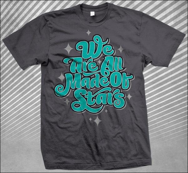 tshirt-design-stars
