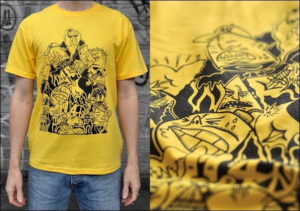 tshirt-design-war-peace