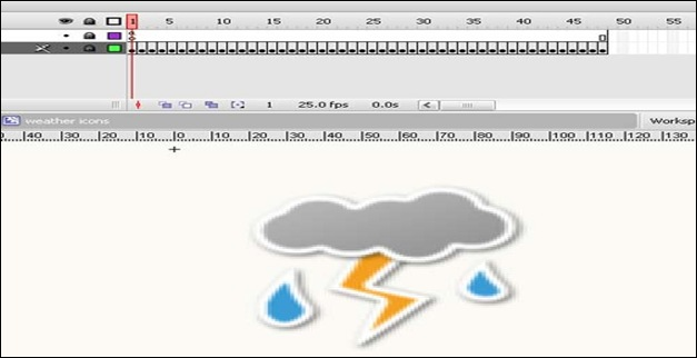 7-weather-widget-xml