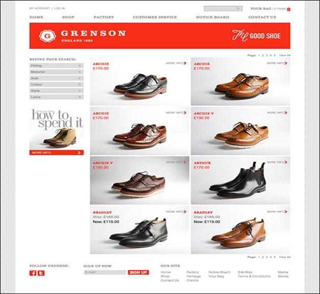Grenson-_-Shop-_-Mens-Brogues-Mens-Boots-Mens-Shoes-English-Shoes-copy