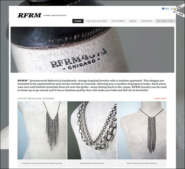 RFRM-Handmade-Vintage-Inspired-Jewelry-copy