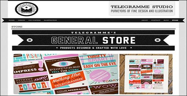 STORE-Telegramme-Studio-copy