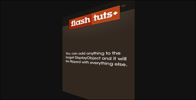flash-tutorials9