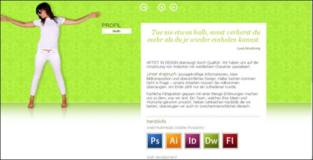 10-artindesign-horizontal-website