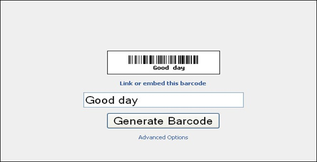 barcodegenerator_thumb Online Form Builder Arabic on letters all, character's square, english medical consent, alphabet its, job application,