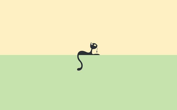 Bye Mice