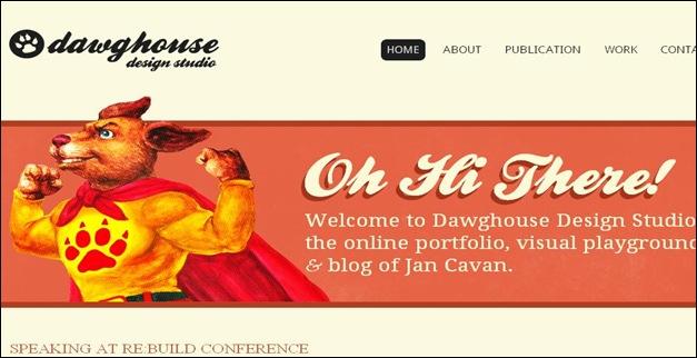 dawghouse