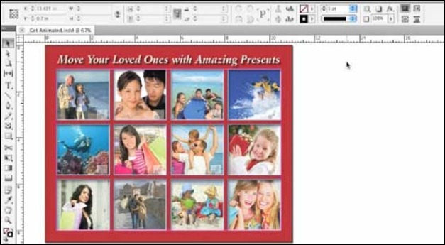 indesign-tutorial9