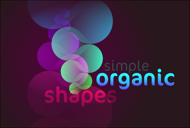 organic-shapes-ai