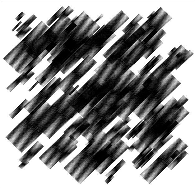 rec_scribble_1