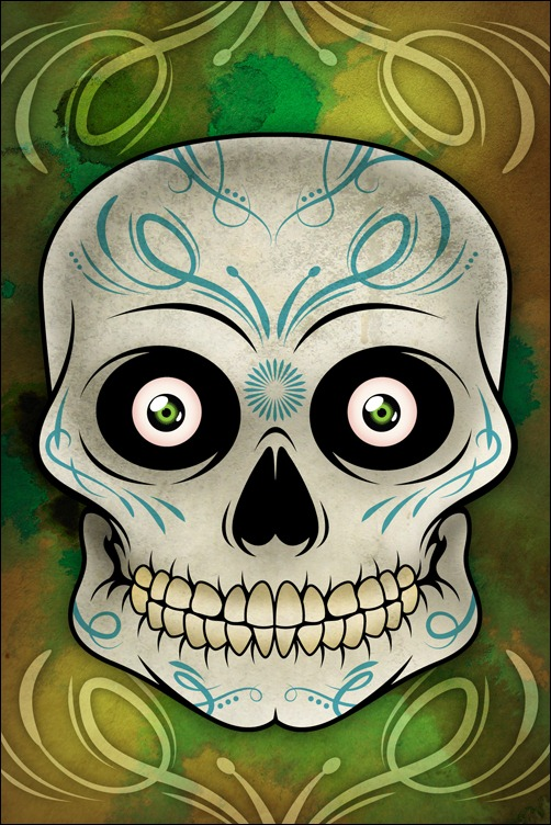 sugarskull_finalimage_web