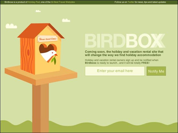 06-07_birdboxx