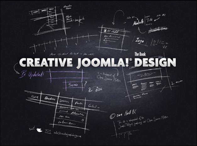 06-08_creative_joomla