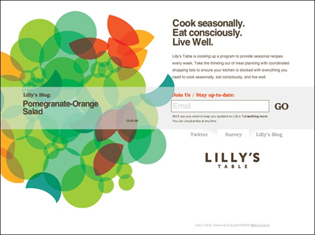 06-09_lilly_table