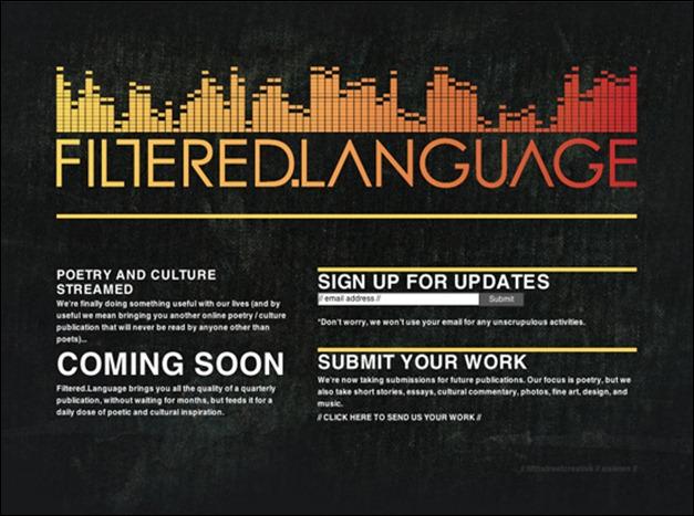 06-17_filtered_language