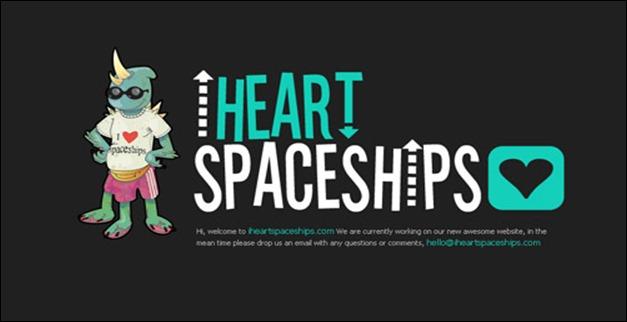 14-iheartspaceships