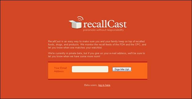 21-recallcast