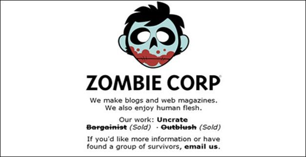 41-zombiecorp